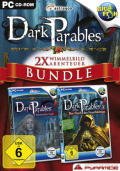 Dark Parables Bundle Windows Front Cover