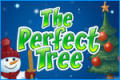 The Perfect Tree Windows Front Cover