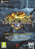 Fate of the World: Tipping Point Macintosh Other Keep Case - Front
