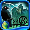 Mystery Case Files: Return to Ravenhearst iPad Front Cover