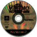 Maximo vs Army of Zin PlayStation 2 Media