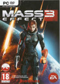 Mass Effect 3 Windows Inside Cover Alternative Front