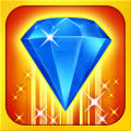 Bejeweled Blitz iPad Front Cover v1.3