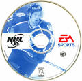 NHL 98 Windows Media