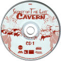 ECHO: Secrets of the Lost Cavern Windows Media