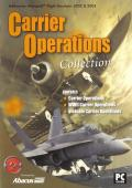 Carrier Operations Collection Windows Front Cover