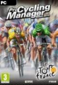 Pro Cycling Manager: Season 2010 Windows Front Cover
