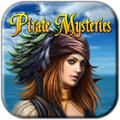 Pirate Mysteries Macintosh Front Cover
