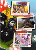 Tropico 4 Windows Inside Cover