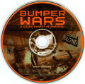 Bumper Wars Windows Media
