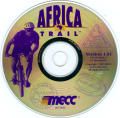 Africa Trail Macintosh Media
