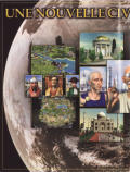 Sid Meier's Civilization IV Windows Other Keep Case - Inside Left