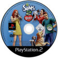 The Sims 2: Pets PlayStation 2 Media
