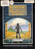 Times of Lore Atari ST Front Cover