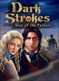 Dark Strokes: Sins of the Fathers Windows Front Cover