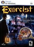 Exorcist Windows Front Cover