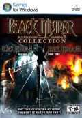 Black Mirror Collection Windows Front Cover