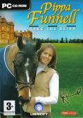 Pippa Funnell: Take the Reins Windows Front Cover