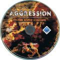 Aggression: Reign over Europe Windows Media