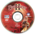 EverQuest II Windows Media DVD 1/2