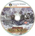 The Lord of the Rings: War in the North Windows Media
