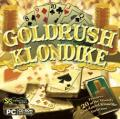 Goldrush Klondike Windows Front Cover Selectsoft.com