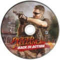 Jagged Alliance: Back in Action Windows Media