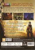 Krater: Shadows over Solside (Collector's Edition) Windows Back Cover