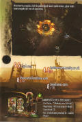 Krater: Shadows over Solside (Collector's Edition) Windows Inside Cover Left