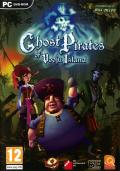 Ghost Pirates of Vooju Island Windows Other Keepcase - Front