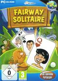 Fairway Solitaire Windows Front Cover
