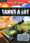 Tank-O-Box Windows Front Cover