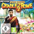 Cradle of Rome 2 Windows Front Cover