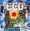 Eco Atari ST Front Cover