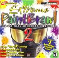 Extreme Paintbrawl 2 Windows Front Cover