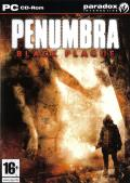Penumbra: Black Plague Windows Inside Cover Keep Case: Front