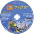 LEGO Creator Windows Media