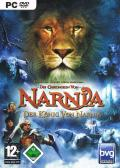 The Chronicles of Narnia: The Lion, the Witch and the Wardrobe Windows Front Cover