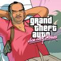 Grand Theft Auto: Vice City Stories PlayStation 3 Front Cover