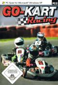 Super 1 Karting Simulation Windows Front Cover