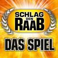 Schlag den Raab: Das Spiel Android Front Cover