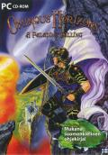 Ominous Horizons: A Paladin's Calling Windows Front Cover