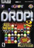 Drop! 2 Windows Front Cover