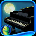 Forgotten Riddles: The Moonlight Sonatas iPad Front Cover