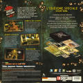BioShock 2 (Special Edition) Windows Back Cover