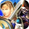 SoulCalibur Android Front Cover