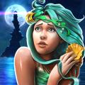Nightmares from the Deep 2: The Siren's Call Windows Phone Front Cover
