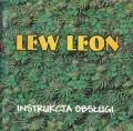 Lew Leon DOS Other Jewel Case - Front