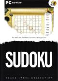 Sudoku Windows Front Cover