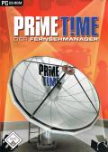 Prime Time Windows Front Cover